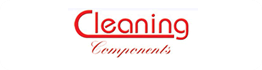 cleaningcomponents