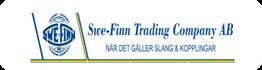 swefinn-trading-company-ab