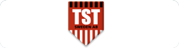tstswedenab