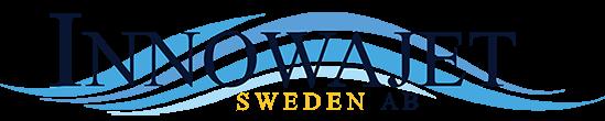 Innowajet Sweden AB