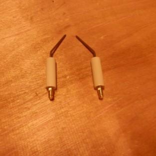 Electroder