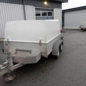 893abc3f818 Högtryckssläp – Innowajet Sweden AB